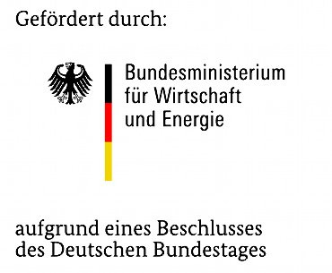 German Federal Ministry for Economic Affairs and Energy