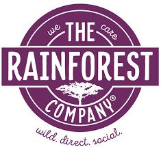 The Rainforest Company